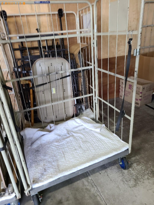 【北九州市】電動ベッドの回収・処分ご依頼 お客様の声